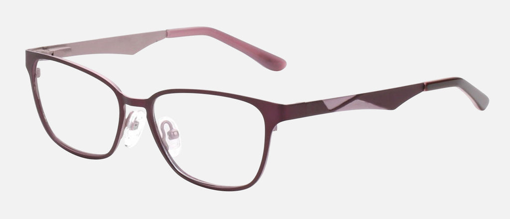 K2854 C4 Plum/Rose 48x16-125mm
