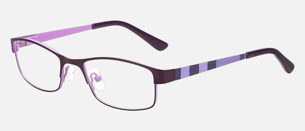 K2859 C3 Purple/Lilac 48x16-125mm