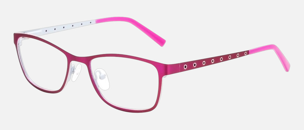 K2860 C4 Fuchsia/Grey 50x17-135mm