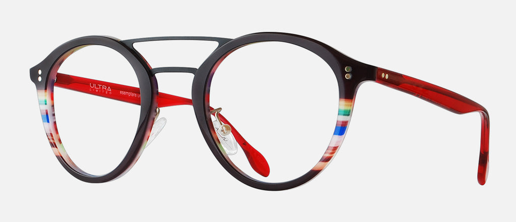 ULTRA LIMITED MONTALCINO ACETATE/METAL EDITION