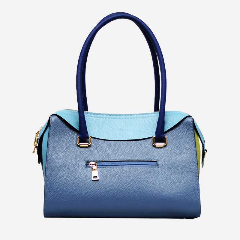 Ultra Limited STEFANIA Handbag
