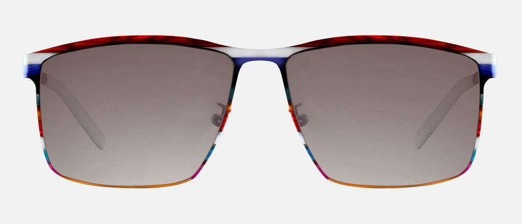 ULTRA LIMITED STROMBOLI SUN ACETATE/METAL EDITION