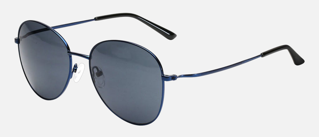 Atlas Sunwear F0478 C2 BLUE 55x17-148mm