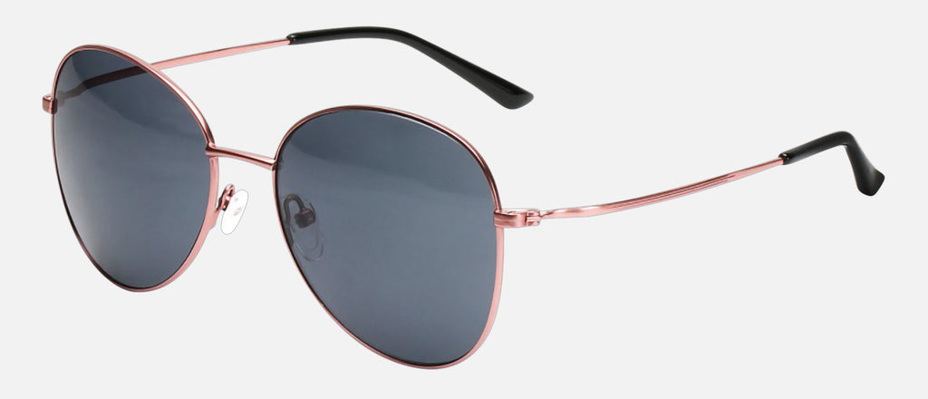 Atlas Sunwear F0478 C4 ROSE 55x17-148mm