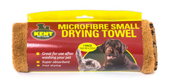 Microfibre Small Drying Towel (96 x 52cm)