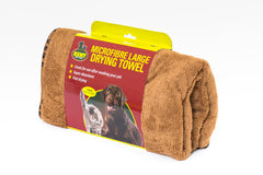 Microfibre Large Drying Towel (153 x 80cm)