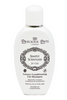 Simply Scentless - Luxury Conditioning Cat Shampoo