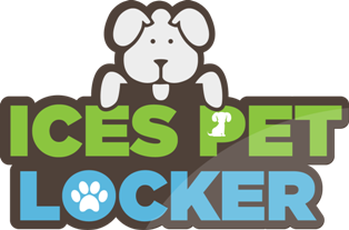 Ices Pet Locker