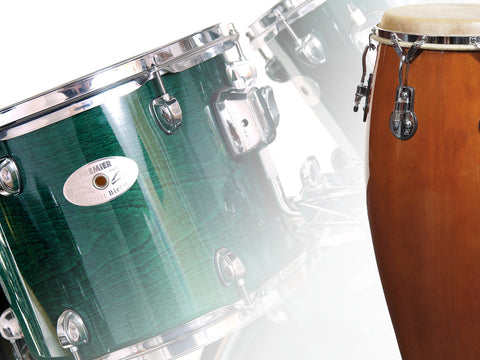 Clearance Drums & Percussion