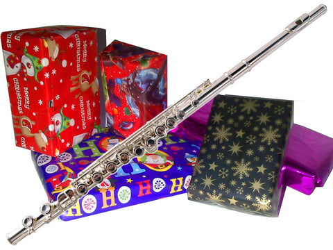 Gifts for Flute Players