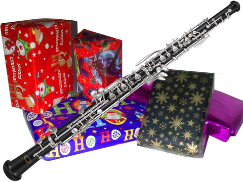 Gifts for Oboe Players