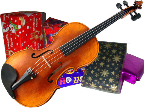 Gifts for Viola Players