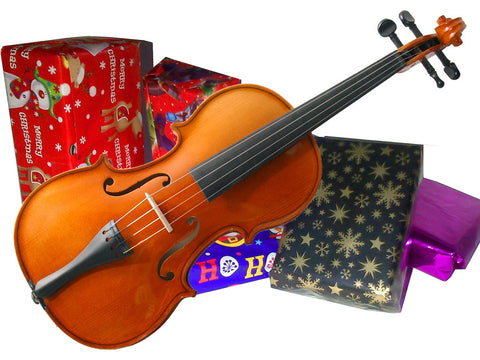 Gifts for Violin Players