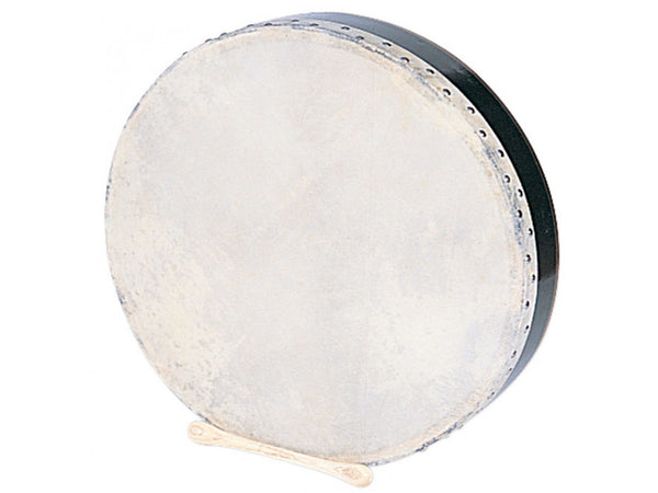 Performance Percussion World Vellum Bodhran - 18
