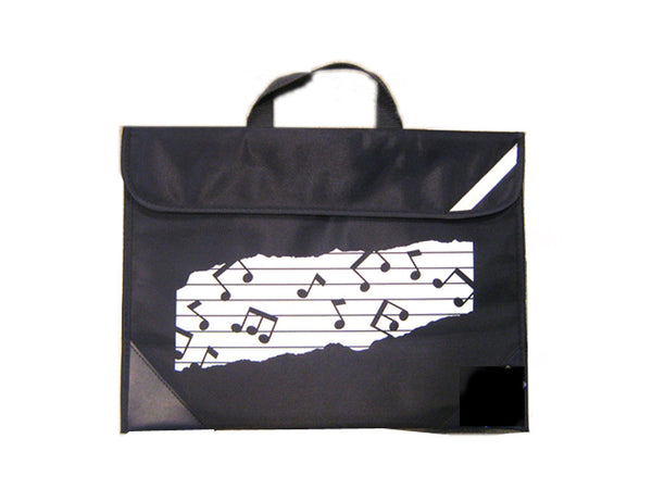 Rayon Duo Music Case