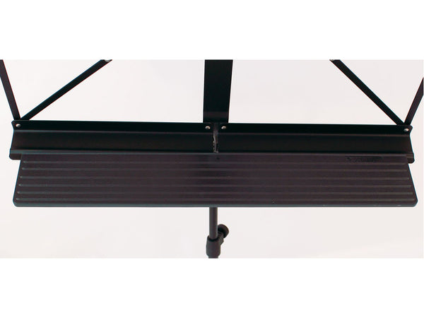 Wittner Music Stand Shelf Extender