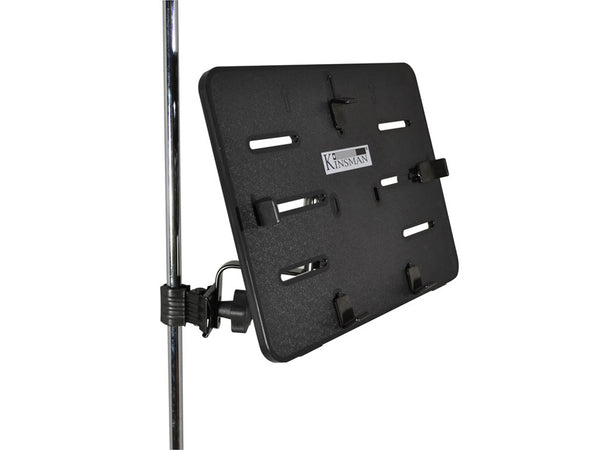 Kinsman Music Stand Hanger For iPad