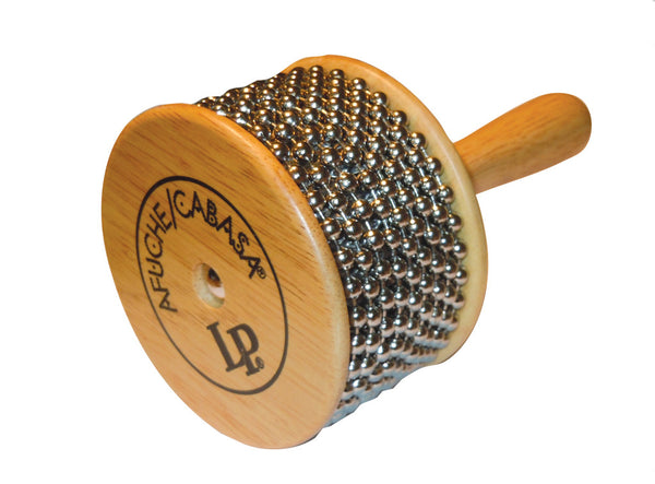 Cabasa by Latin Percussion