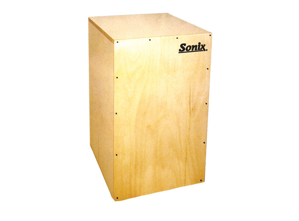 Sonix Cajon with Bag PP776