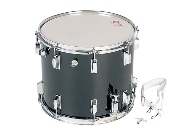 Percussion Plus Marching Snare 14