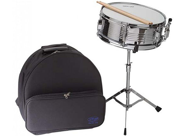 Snare Drum Pack Stagg SDK-1455