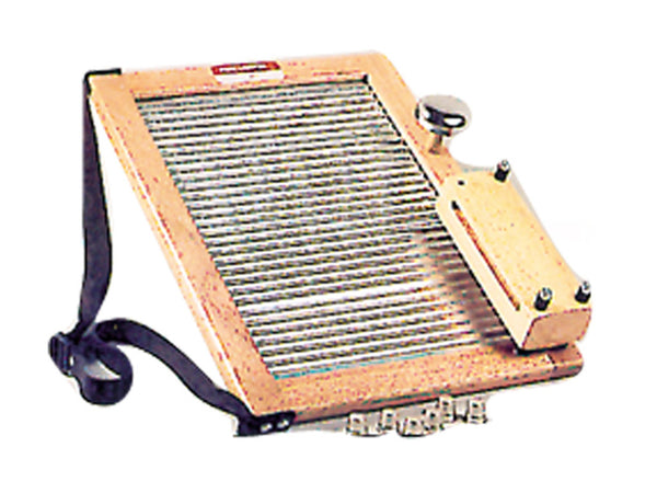 Percussion Plus Washboard PP1081
