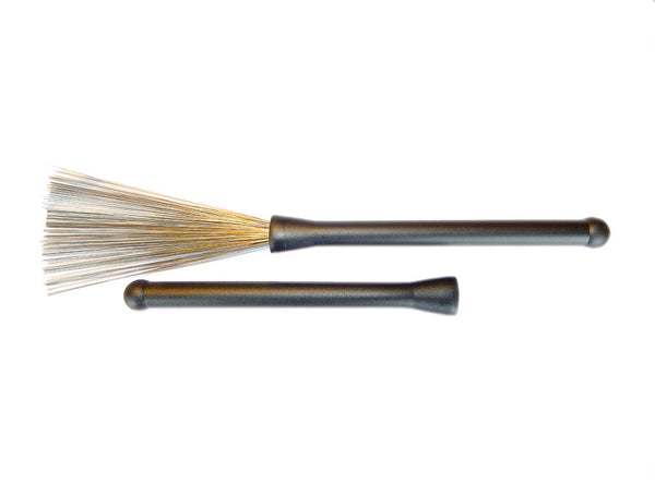 Tambour / Cymbal Brush