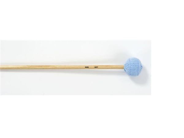 Soft Wound Marimba Mallet Pair - PP077