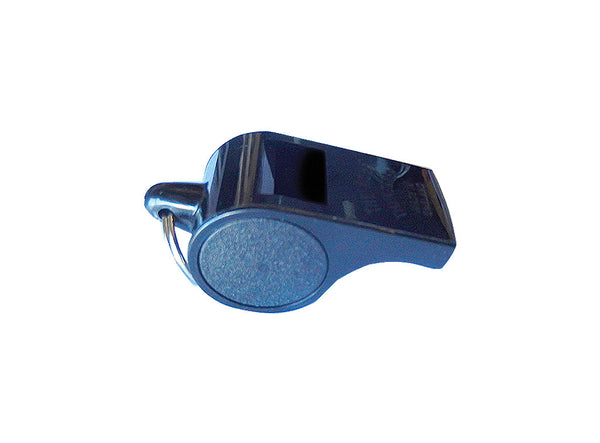 Acme Thunderer Deep Whistle Acme 660-2
