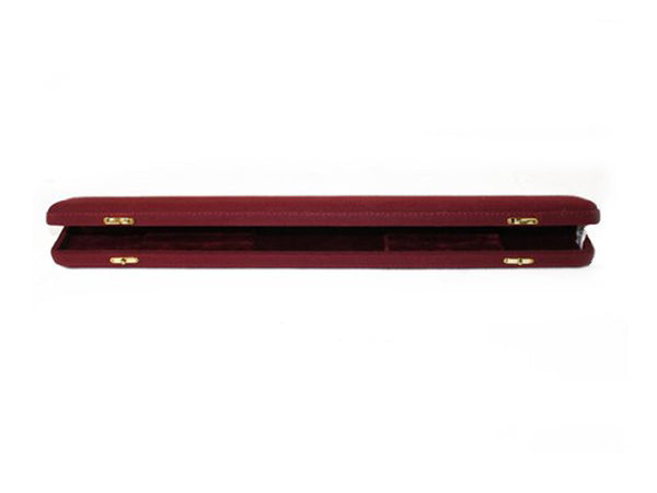 Gewa Red Standard Conductor's Baton Case
