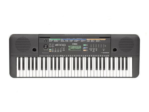 YamahaPSR-E253  portable Keyboard..