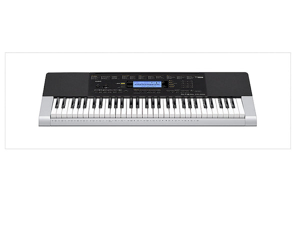 Casio CTK4400 Keyboard