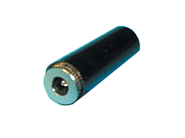 DC Line Socket 2.1mm