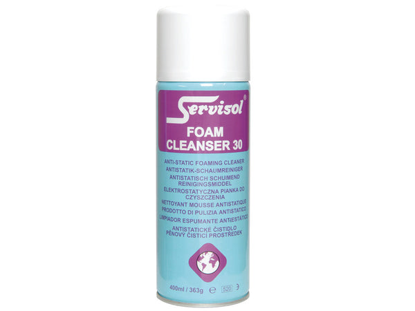 Servisol Multi-Surface Cleaner