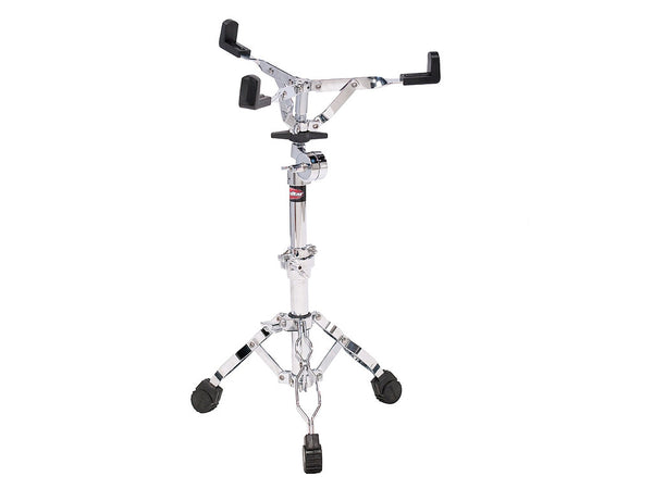 6000 Series Heavy Double Braced Snare Stand