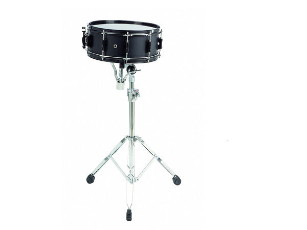 6000 Series Heavy Extended Height Snare Stand