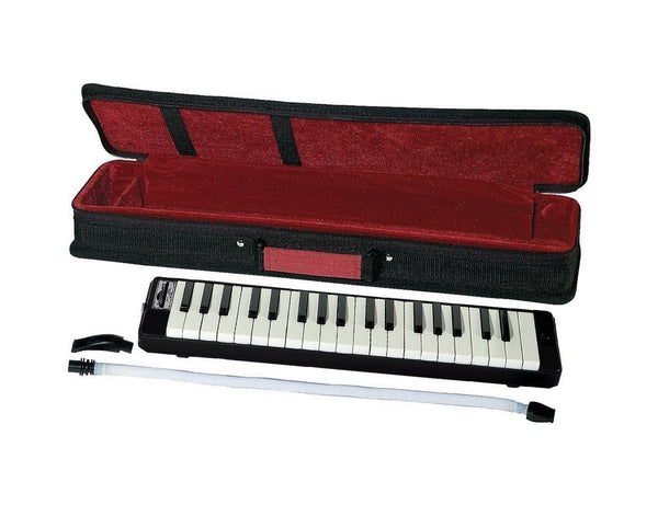Melodica from GEWApure