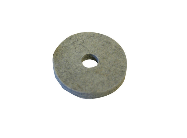 Hi Hat Cymbal Felt Washers ,50mm Pair