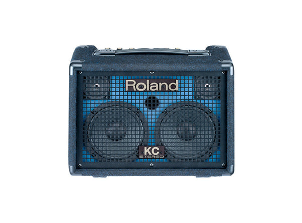 Roland KC110 mains/ battery Keyboard Amp