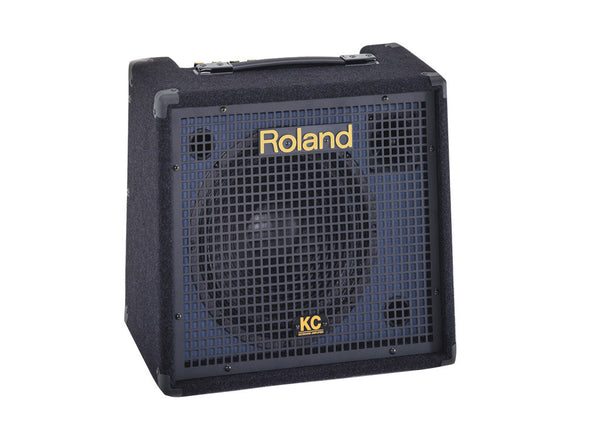 Roland KC150 Keyboard Amp