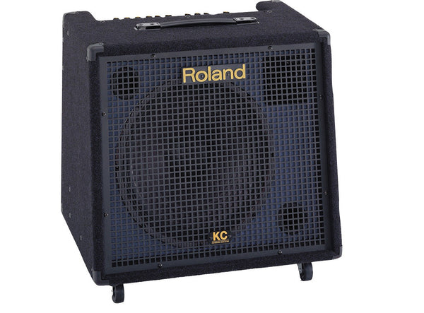 Roland KC550 Keyboard Amp
