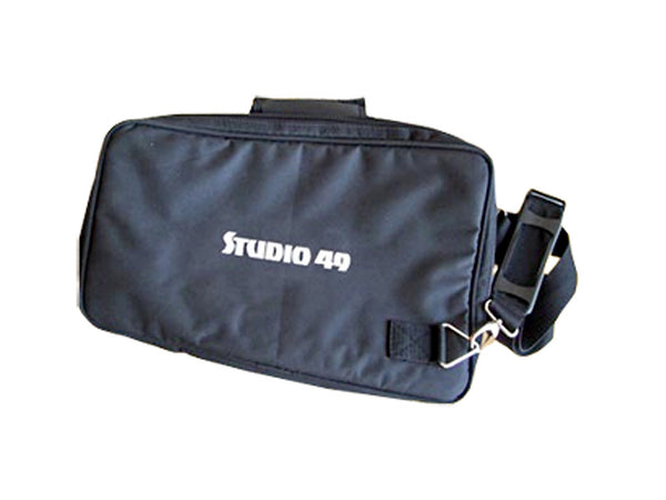 Studio 49 Bag for AG500