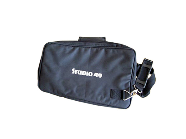 Studio 49 Bag for AXM500