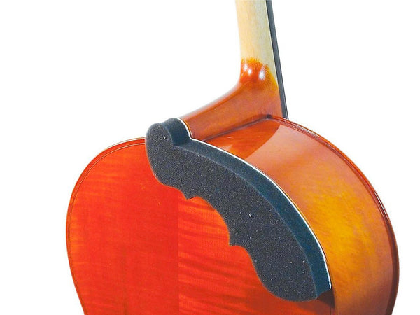 Acousta Grip Cello Pad