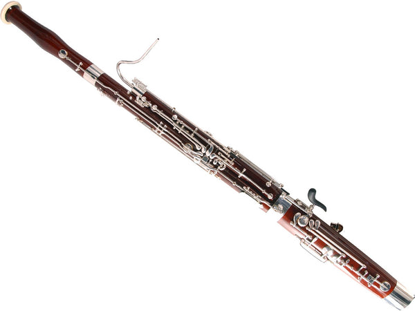 Arnold & Sons Bassoon Model 2006R