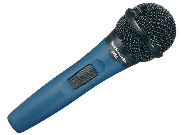 Audio Technica MB1K Dynamic Microphone..
