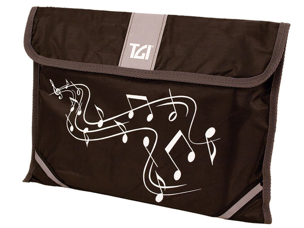 TGI Music Case Rayon - 9 Different Colours