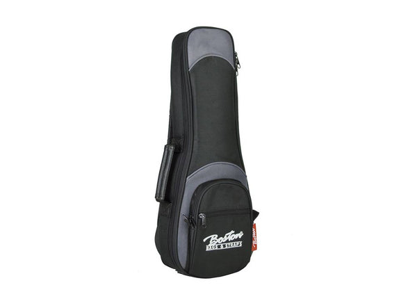 The  Best Padded Ukulele Bag- 25mm Padded  Soprano