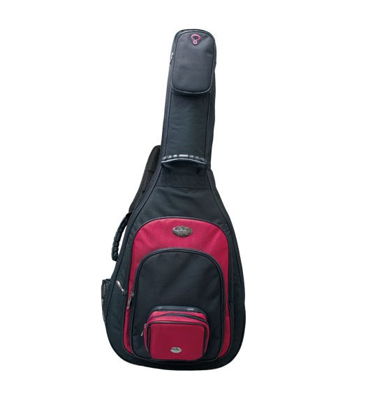 CNB Padded Gig Bag For Classical Guitar