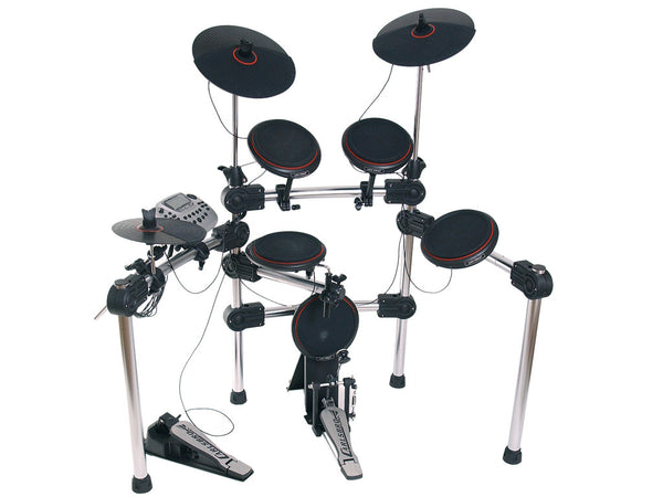 Carlsbro CD ADD501 Digital drum kit..